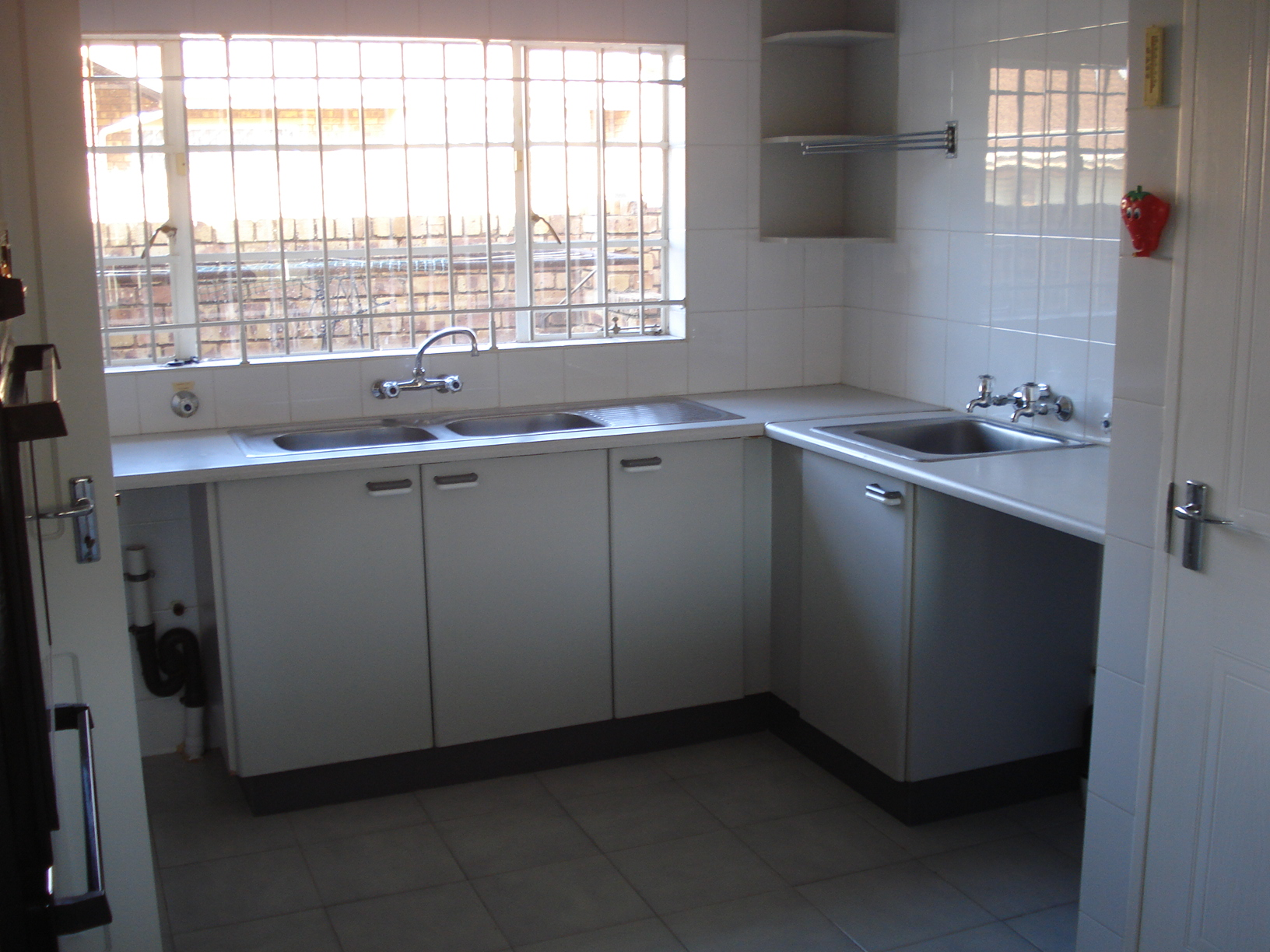 3 Bedroom Townhouse for sale in Glenvista ENT0029734 : photo#1