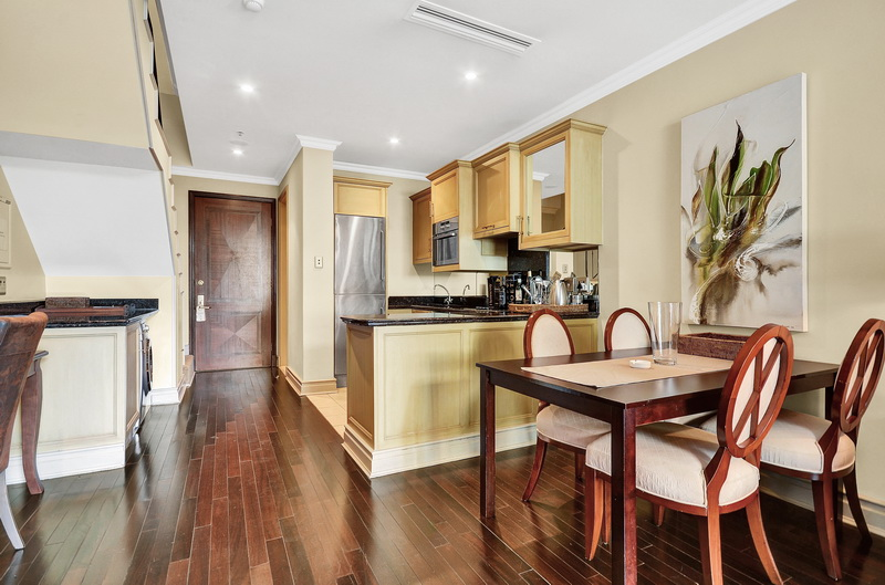 1 Bedroom Apartment for sale in Sandown ENT0029250 : photo#8