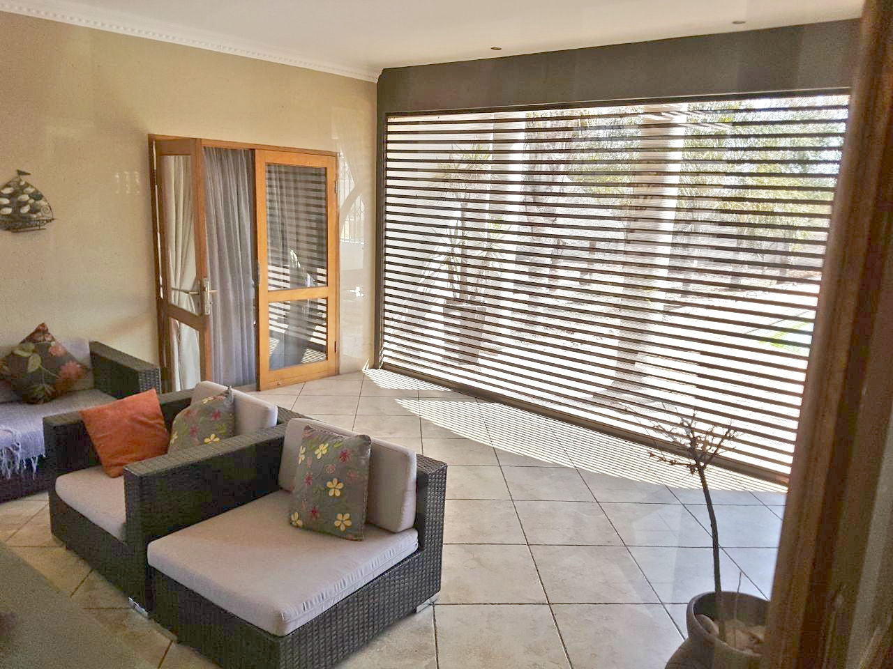 5 Bedroom House for sale in Eldoraigne ENT0074650 : photo#7
