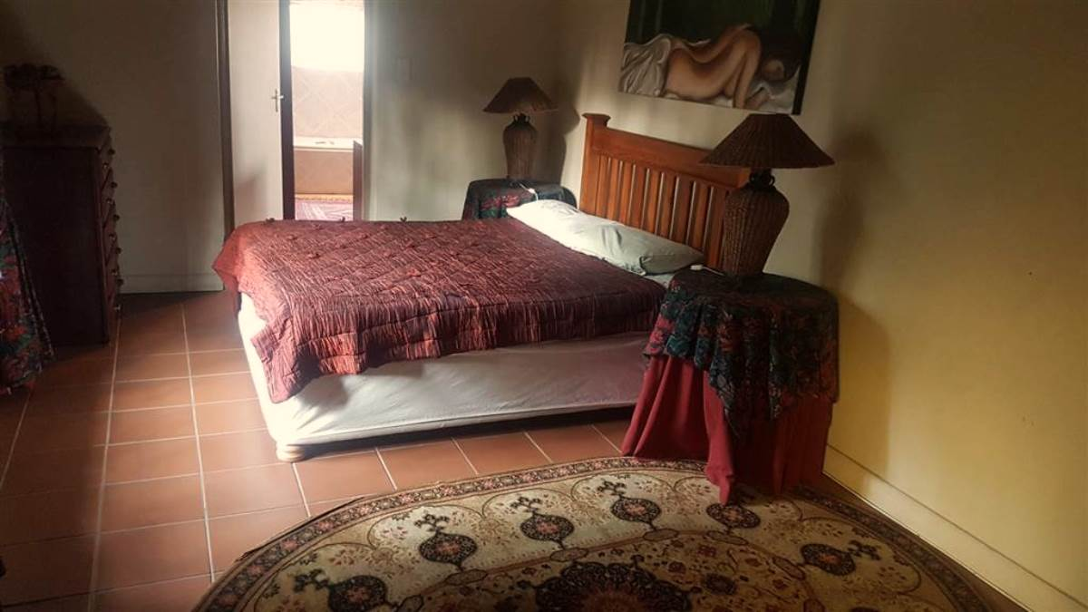 5 Bedroom House for sale in Brits ENT0081489 : photo#11
