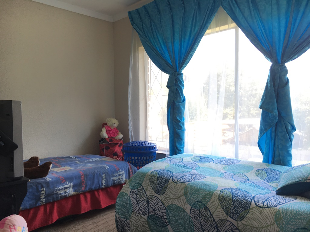 2 Bedroom Apartment for sale in Krugersdorp North ENT0061495 : photo#7
