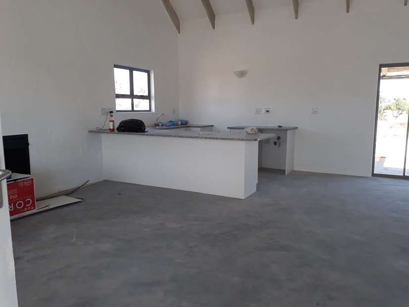 2 Bedroom House for sale in Sandy Point ENT0066860 : photo#16