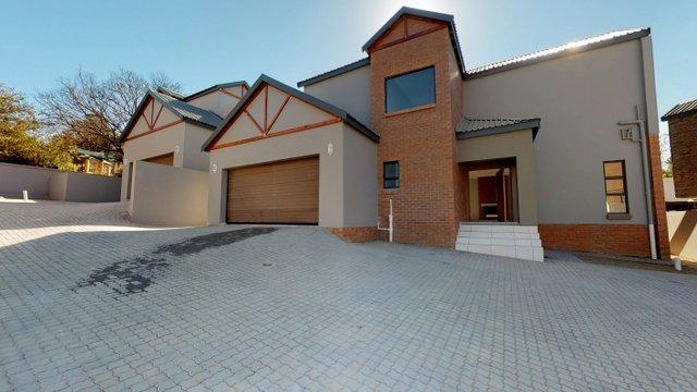 385-Cork-Ave-Security-Development-in-Ferndale-for-sale-By-ANTON-TROMP-KW-Clockwork-07242019_150204.jpeg