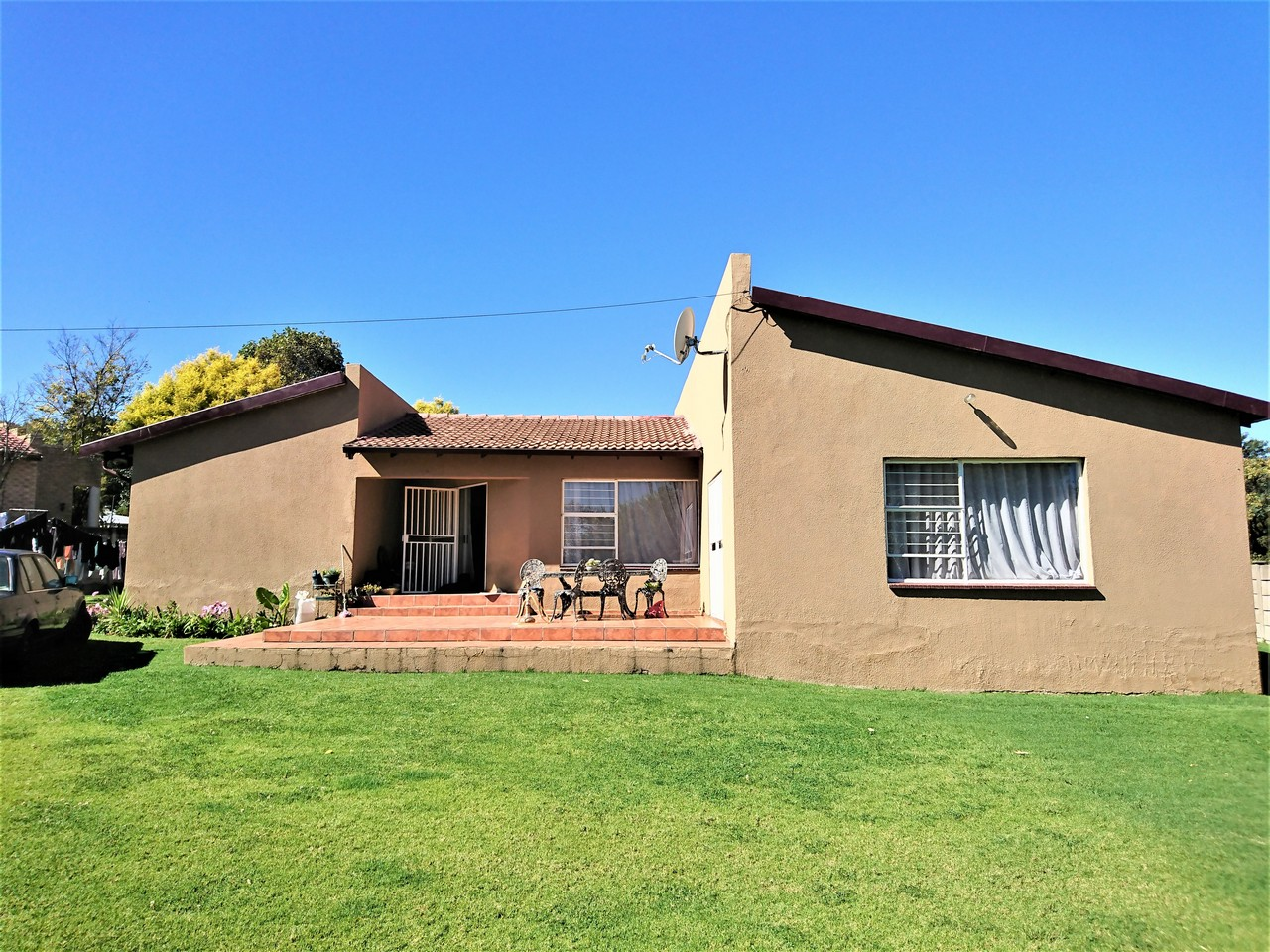 3 Bedroom House for sale in Brackendowns ENT0031078 : photo#10