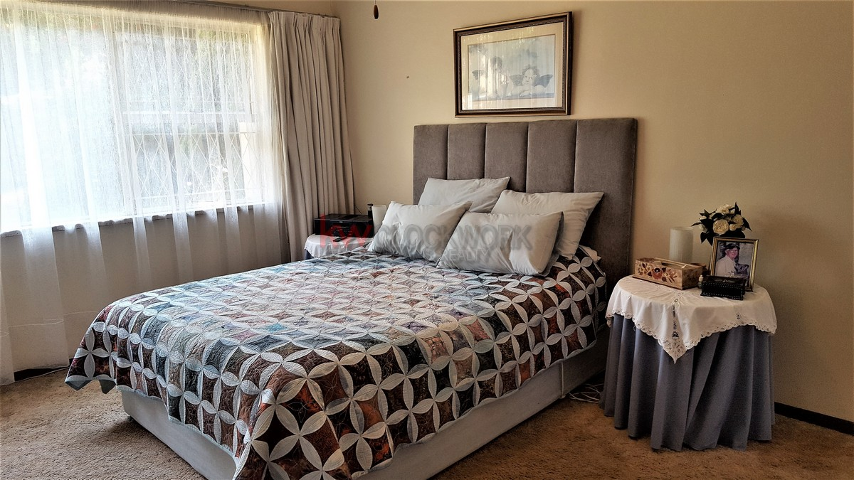 3 Bedroom House for sale in Randhart ENT0066819 : photo#13