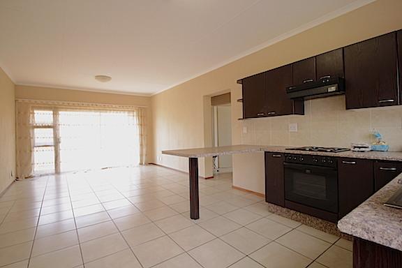 2 BedroomApartment To Rent In Amorosa