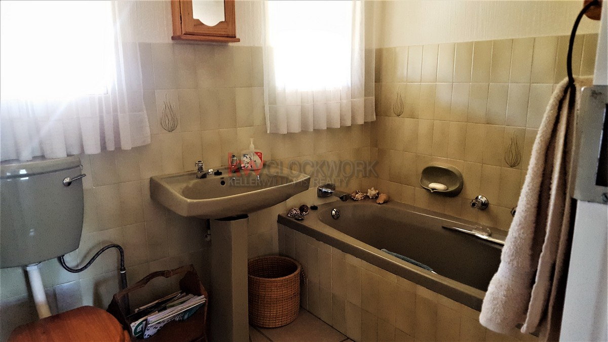 3 Bedroom House for sale in Glenvista ENT0063968 : photo#6