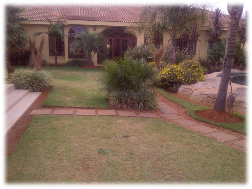 4 Bedroom House for sale in Grootfontein ENT0077759 : photo#6