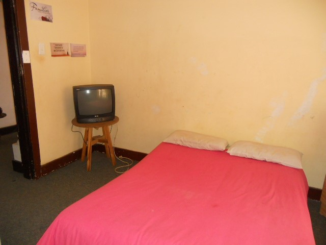 3 Bedroom House for sale in Bezuidenhouts Valley ENT0056962 : photo#6