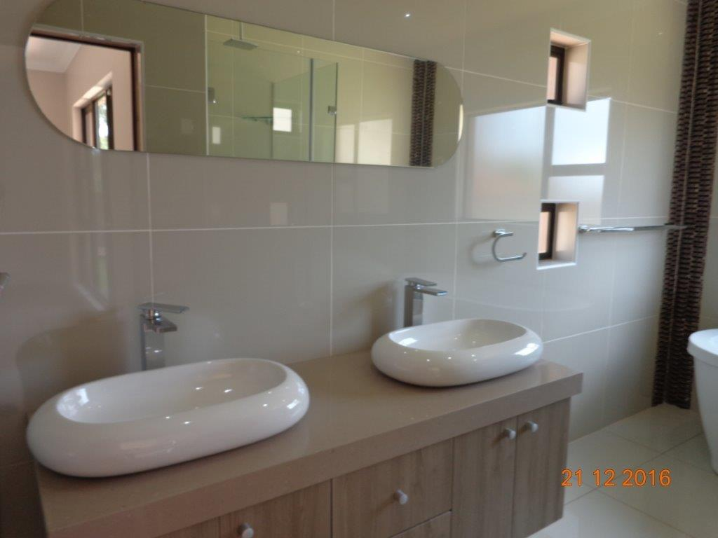 5 Bedroom House for sale in Waterkloof Ridge ENT0016742 : photo#14