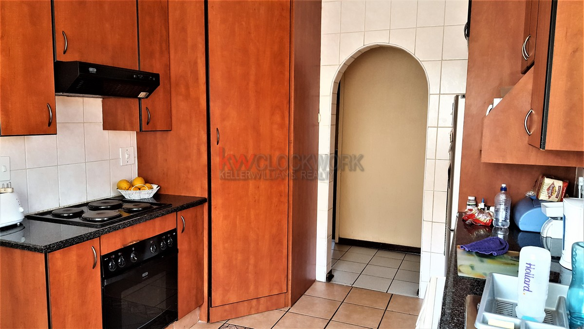 3 Bedroom House for sale in Mayberry Park ENT0056727 : photo#10