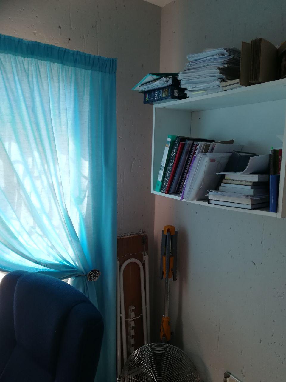 2 Bedroom Apartment for sale in Van Der Hoff Park ENT0066881 : photo#7