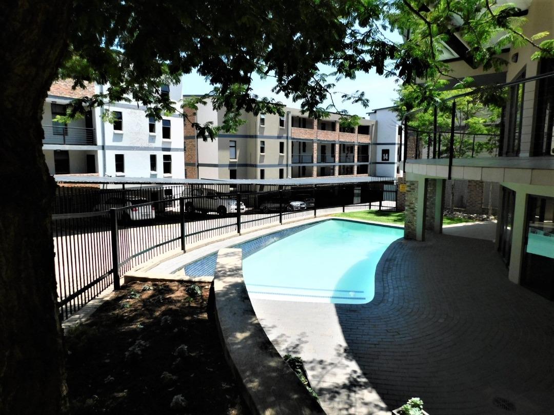 Swimming Pool Area.jpeg