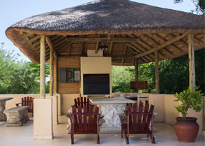 Guest House For Sale In Komatipoort