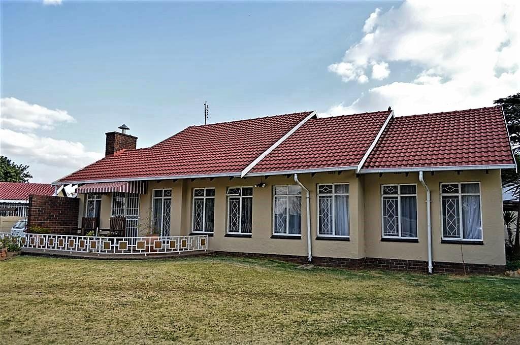 3 Bedroom House for sale in Glen Marais ENT0090582 : photo#9