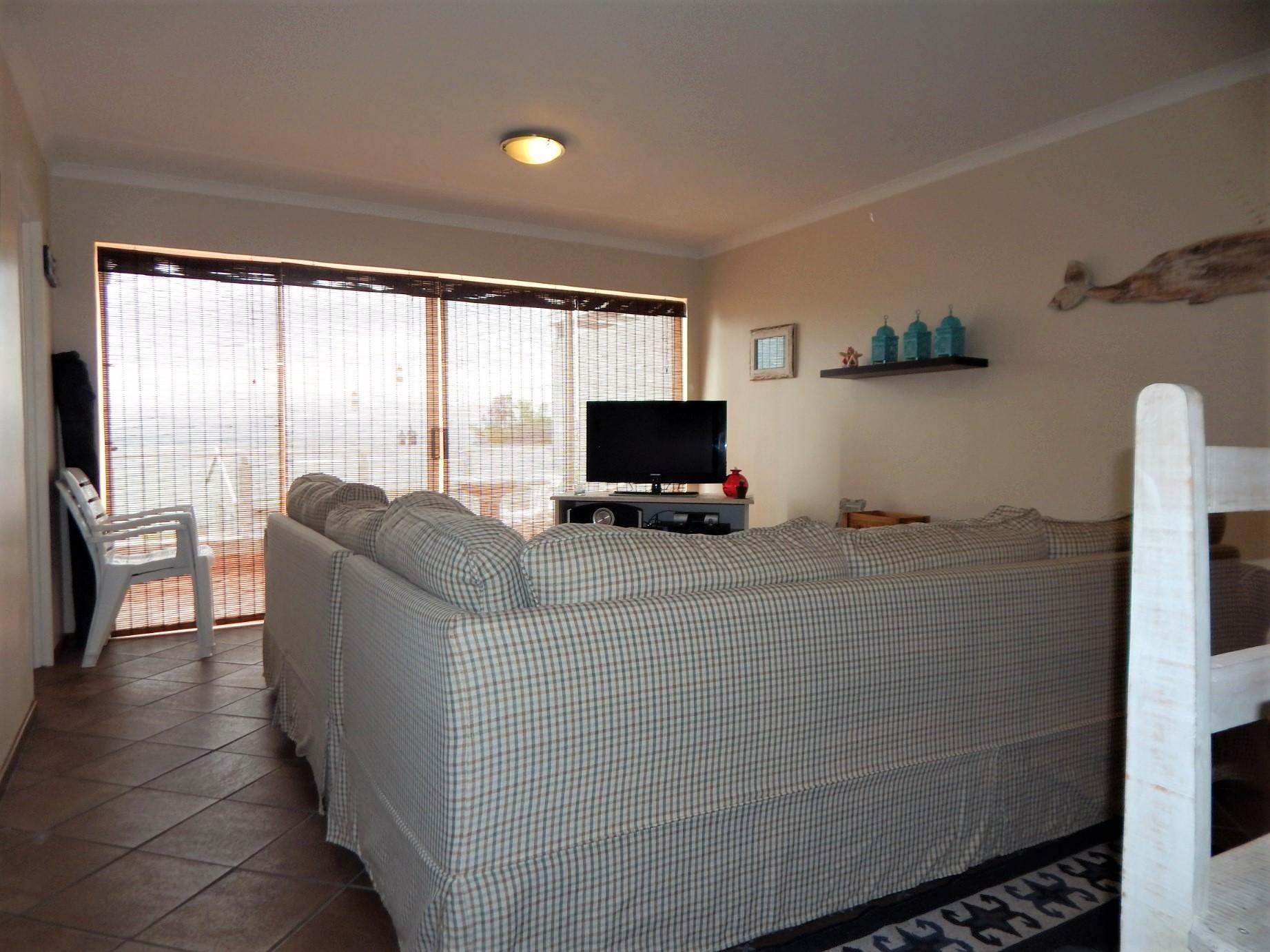 3 Bedroom Apartment for sale in De Bakke ENT0066483 : photo#13