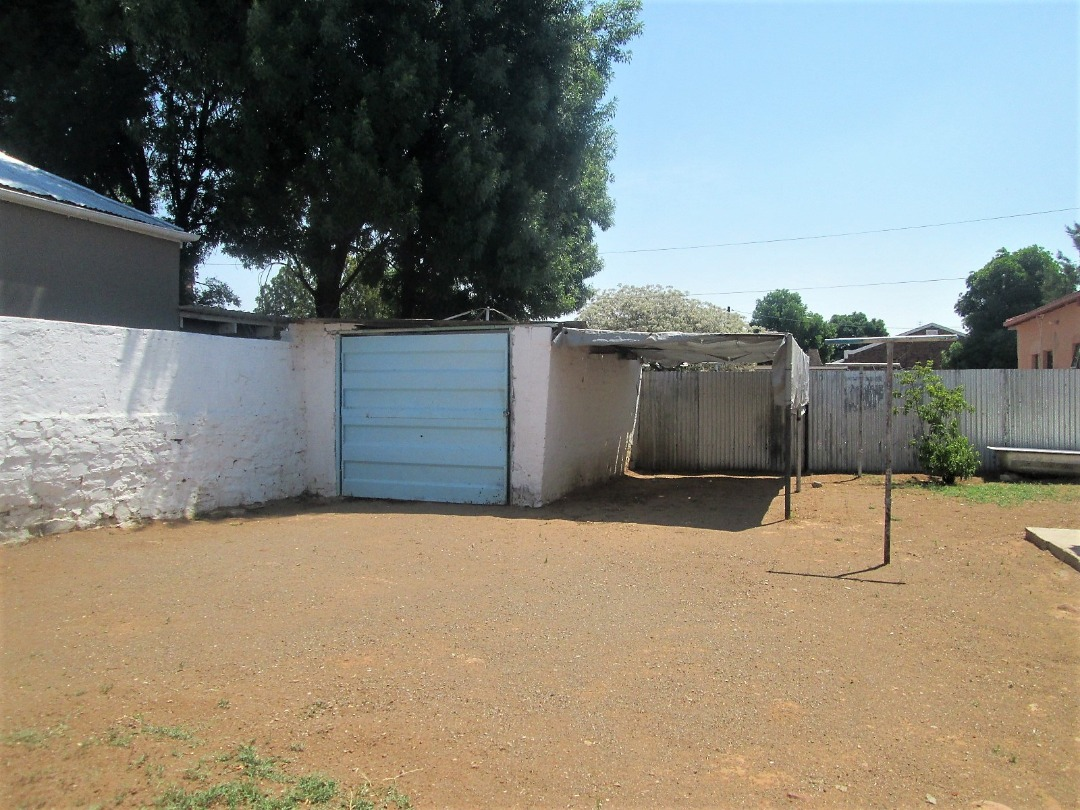 House For Sale in Middelburg