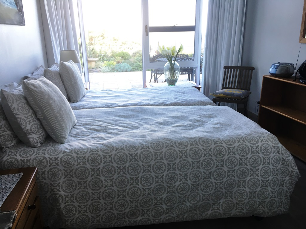 3 Bedroom Apartment for sale in Umhlanga Rocks ENT0040174 : photo#9