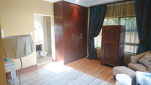 4 Bedroom House for sale in Olympus ENT0079759 : photo#27