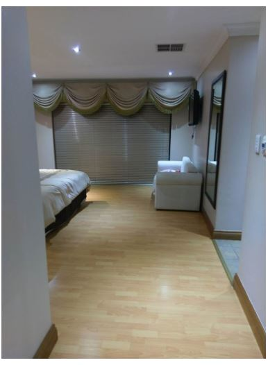 4 Bedroom Townhouse for sale in Bassonia ENT0075379 : photo#25