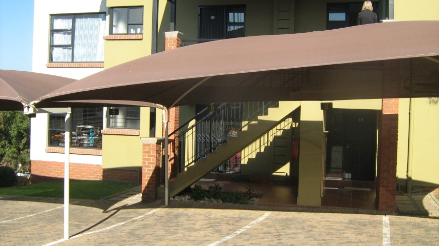 2 Bedroom Townhouse for sale in Glenvista ENT0032116 : photo#1