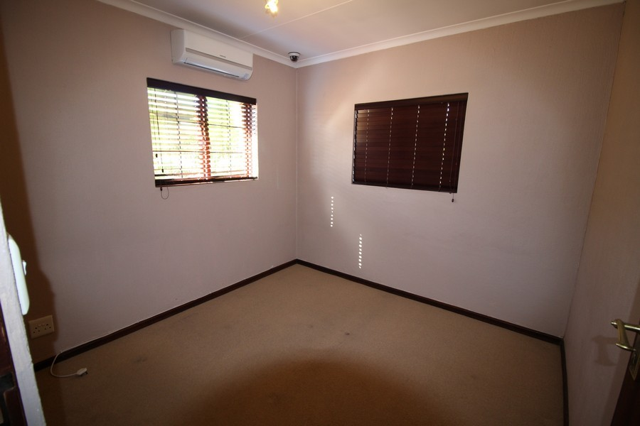 3 Bedroom Townhouse for sale in Erand Gardens ENT0033904 : photo#15