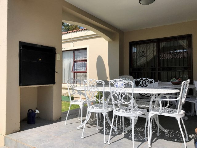 3 Bedroom Townhouse for sale in North Riding ENT0067466 : photo#18