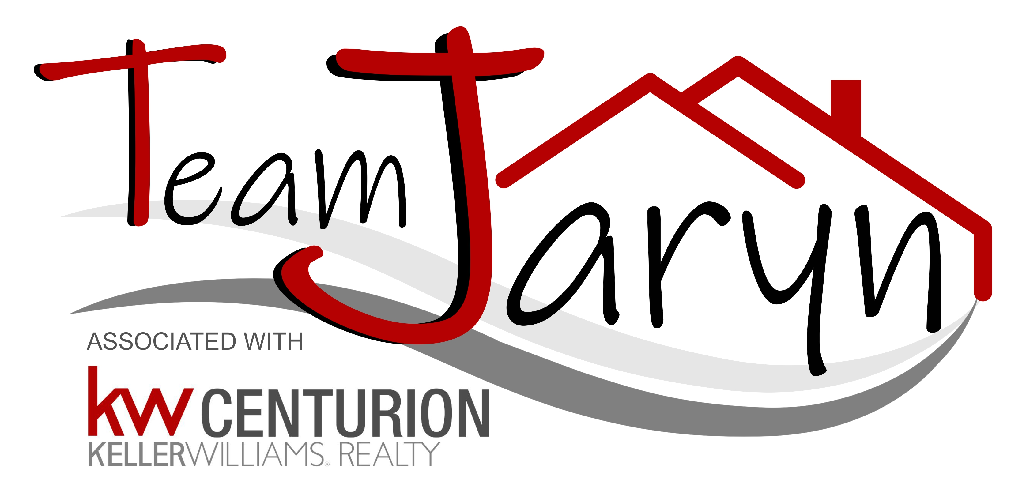 Team Jaryn