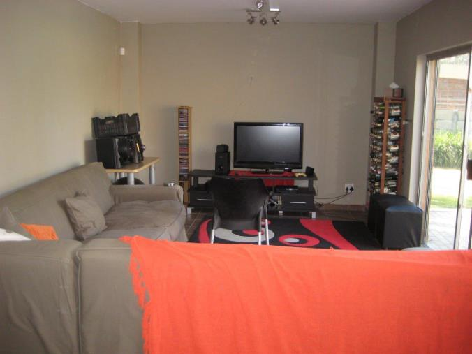 5 Bedroom House for sale in Randhart ENT0037345 : photo#15