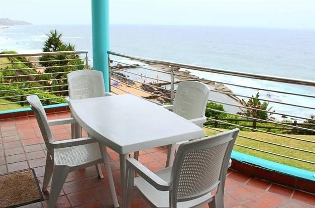 2 BedroomApartment For Sale In Shakas Rock