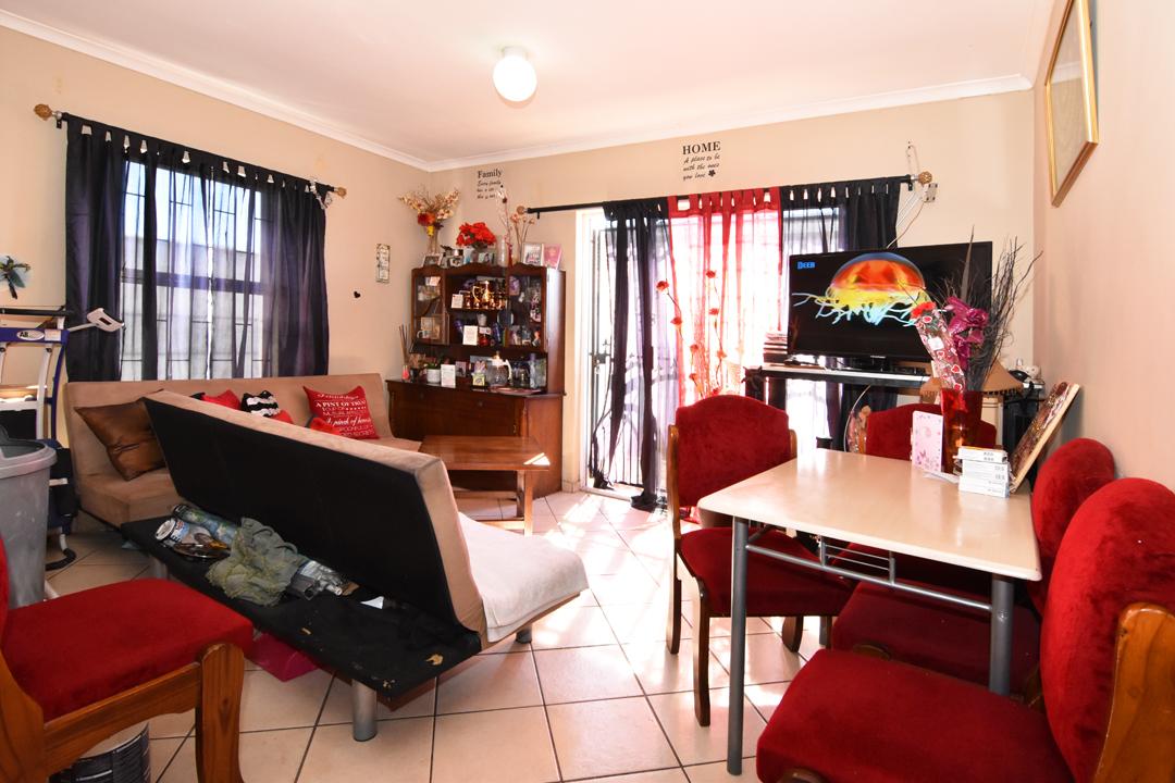 3 Bedroom House for sale in Broadlands Village ENT0067494 : photo#6