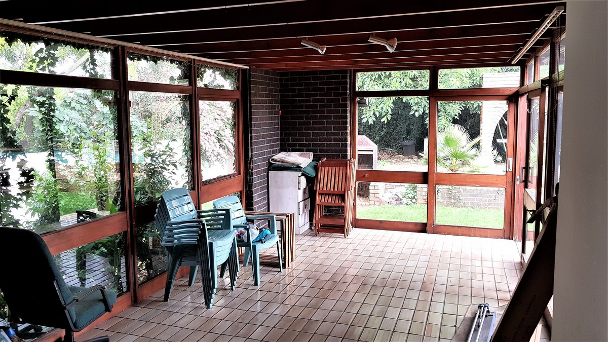 3 Bedroom House for sale in Verwoerdpark ENT0084389 : photo#7