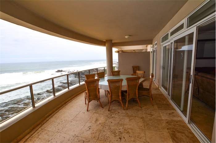 3 BedroomApartment For Sale In Ballito