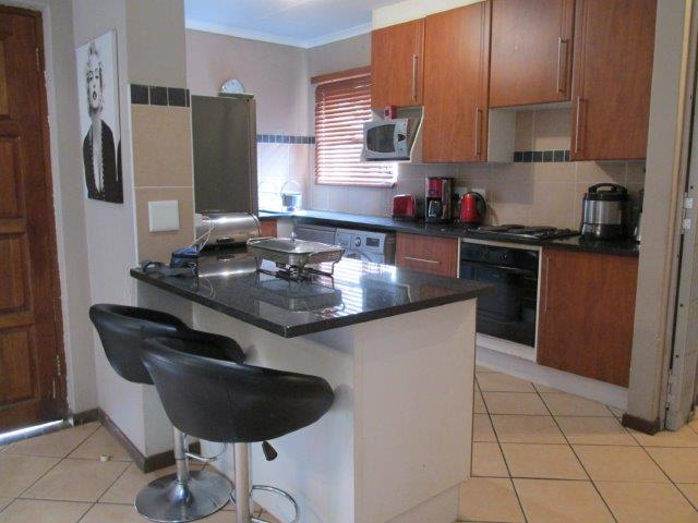2 Bedroom Townhouse for sale in Monavoni ENT0010986 : photo#3