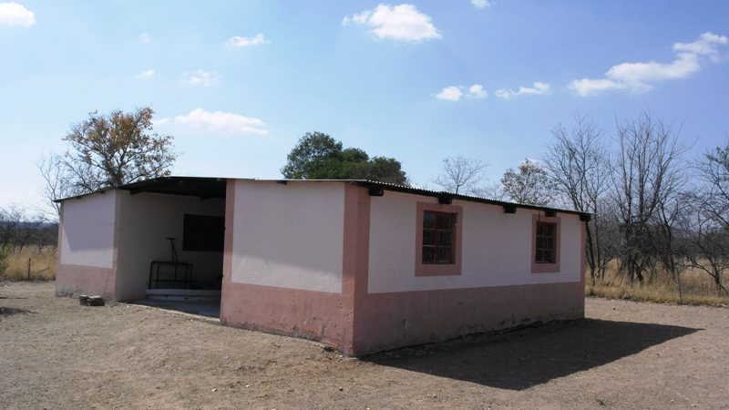 Farm for sale in Vaalwater ENT0049441 : photo#7