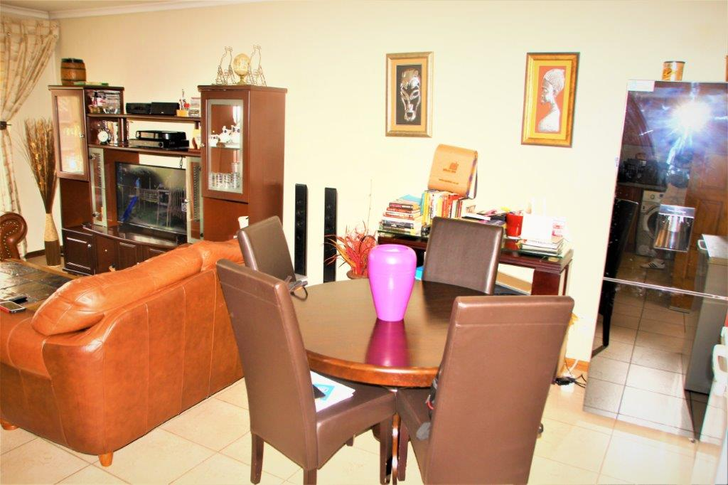 3 Bedroom Townhouse for sale in The Reeds ENT0066880 : photo#5