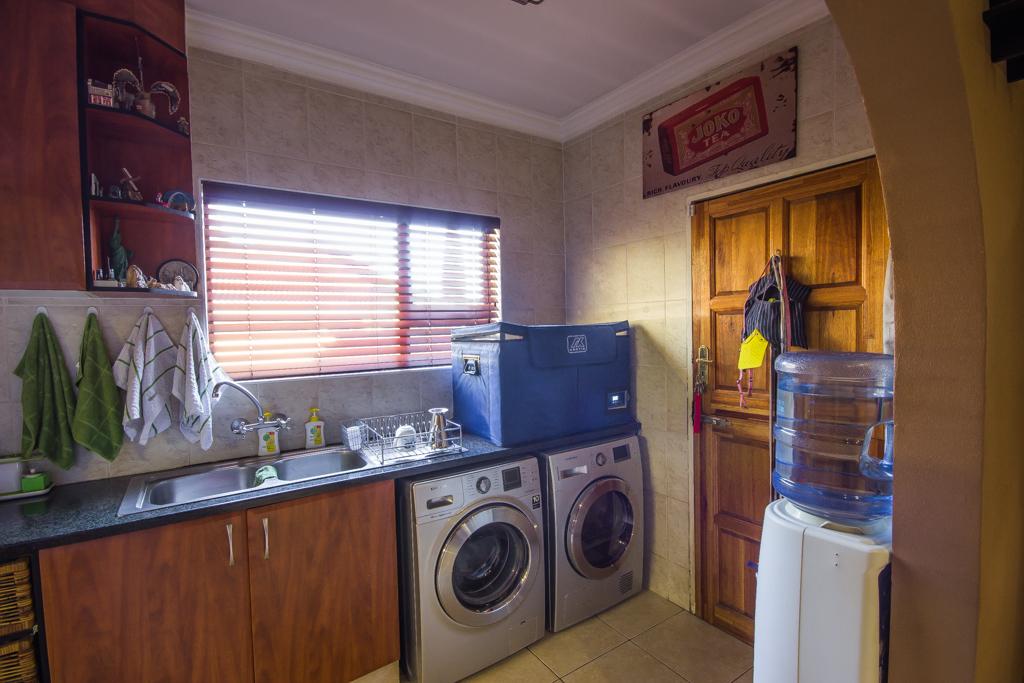 3 Bedroom Cluster for sale in Boksburg West ENT0075424 : photo#10