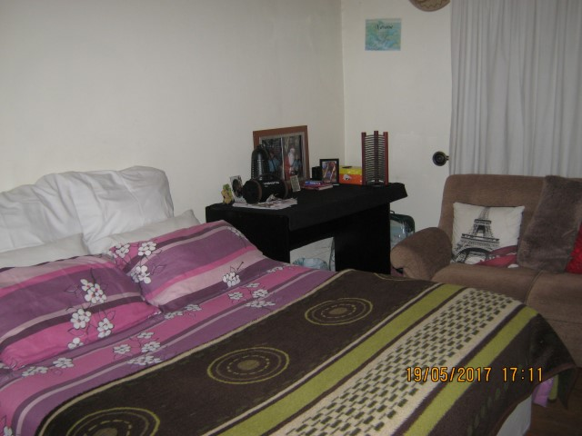 4 Bedroom House for sale in Kensington ENT0031086 : photo#16