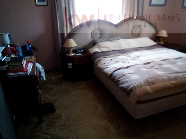 3 Bedroom House for sale in Beyerspark ENT0028088 : photo#6
