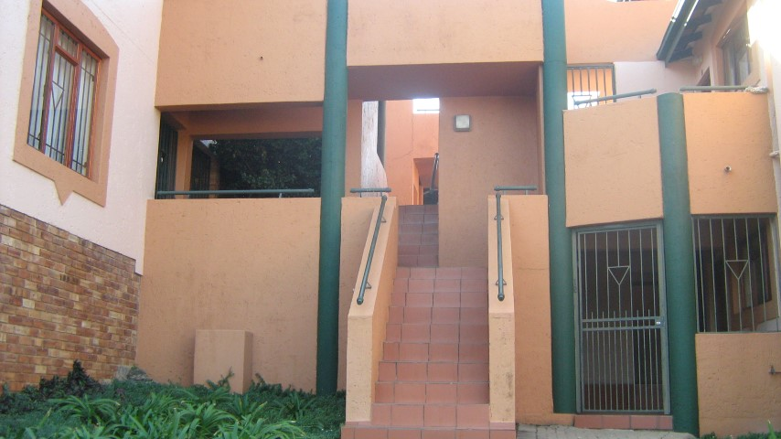 2 Bedroom Townhouse for sale in Mulbarton ENT0032666 : photo#10