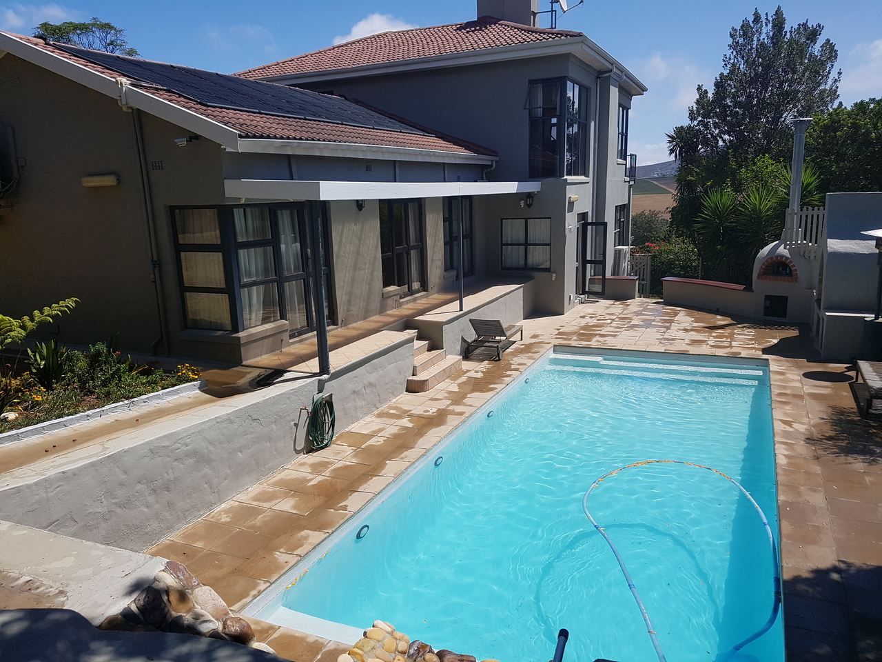 5 BedroomHouse For Sale In Kenridge Heights