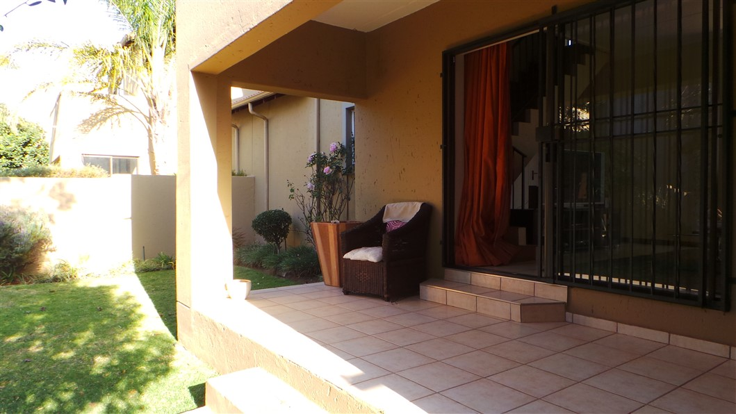 3 Bedroom Townhouse for sale in Northgate ENT0033297 : photo#26