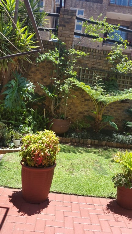 3 Bedroom Townhouse for sale in Ridgeway Ext 4 ENT0075227 : photo#8