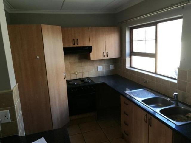 3 Bedroom House for sale in Meyersig Lifestyle Estate ENT0092986 : photo#4