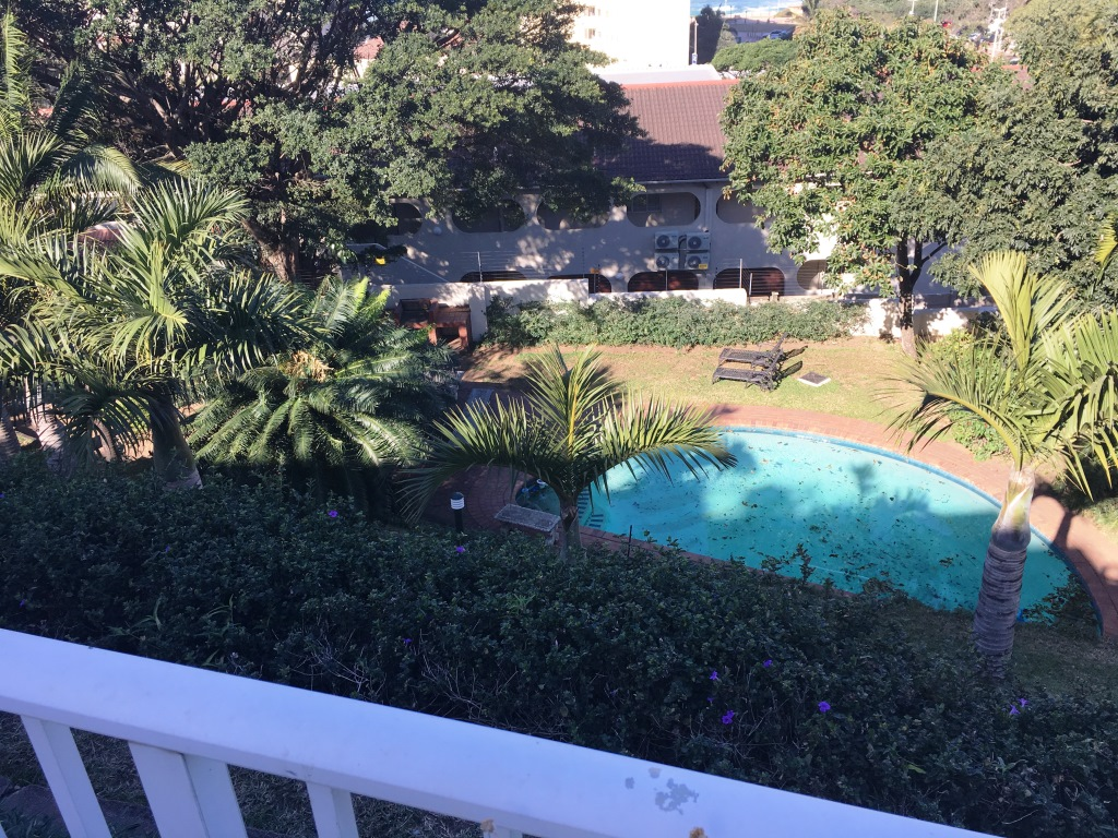 3 Bedroom Apartment for sale in Umhlanga Rocks ENT0040174 : photo#17