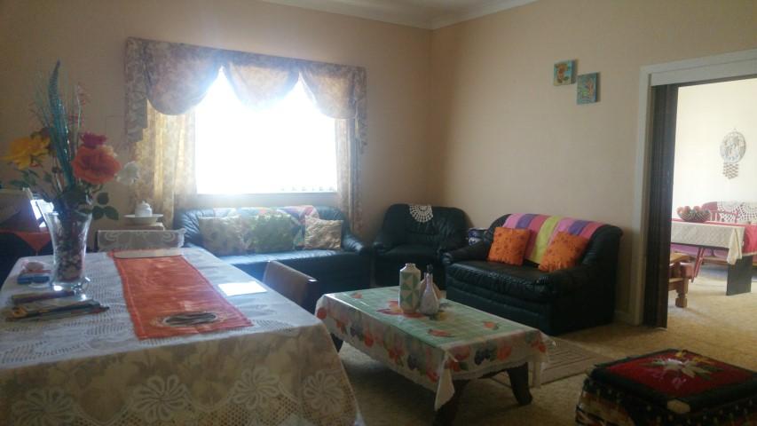 3 Bedroom House sold in Glen Hurd ENT0060454 : photo#4