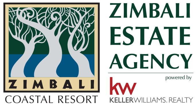 Zimbali Estate Agency - Powered by Keller Williams