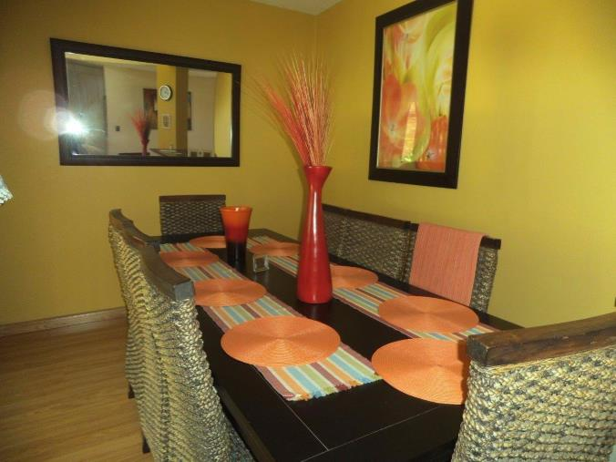 3 Bedroom Townhouse for sale in New Redruth ENT0070589 : photo#2