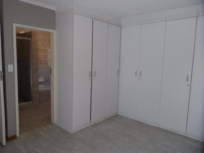 3 Bedroom Townhouse for sale in Glenvista ENT0069029 : photo#8