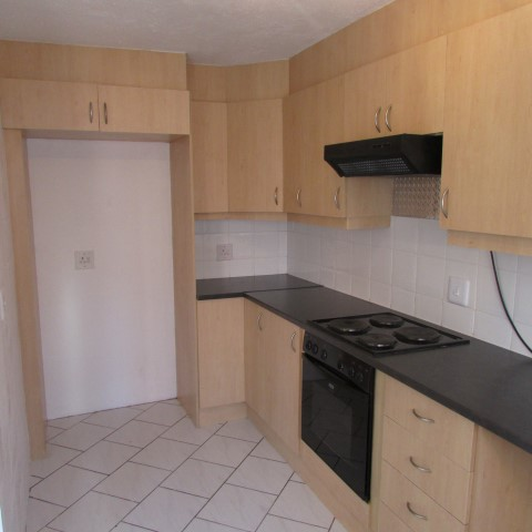 3 Bedroom Townhouse for sale in Primrose ENT0026202 : photo#1